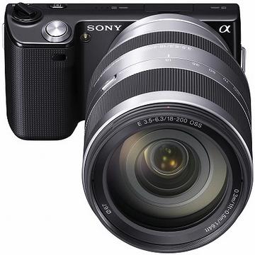 ar Kipon adaptador para Canon FD en Nikon F by Studio-barras