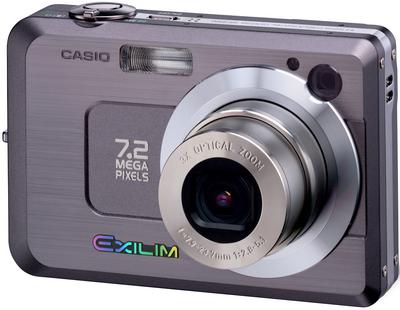 CASIO EX Z750 DRIVER DOWNLOAD (2019)