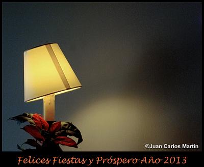 Navidad_2012-2013ap