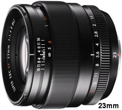 Lens_23mm_Black_Front