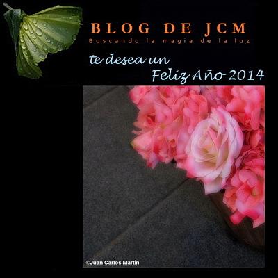 Navidad_2013-2014_JCM2bn-Blog3