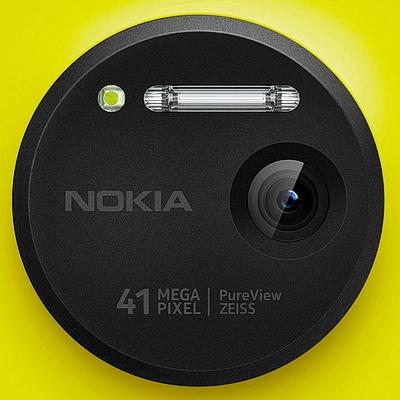 01-Foto-01-NokiaLumia1020