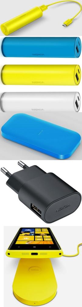 Nokia Lumia 1020, poderío total (6/6)