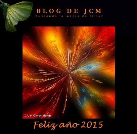 JCM_FelizAño2015-Blog